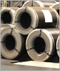 Steel coil/ cable coil protection